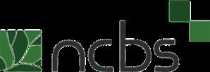 ncbs-logo_clear SMALL