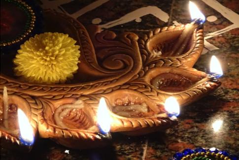 diwali_geetha1