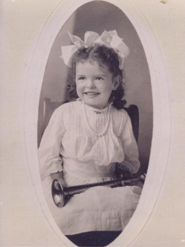 grandma-young