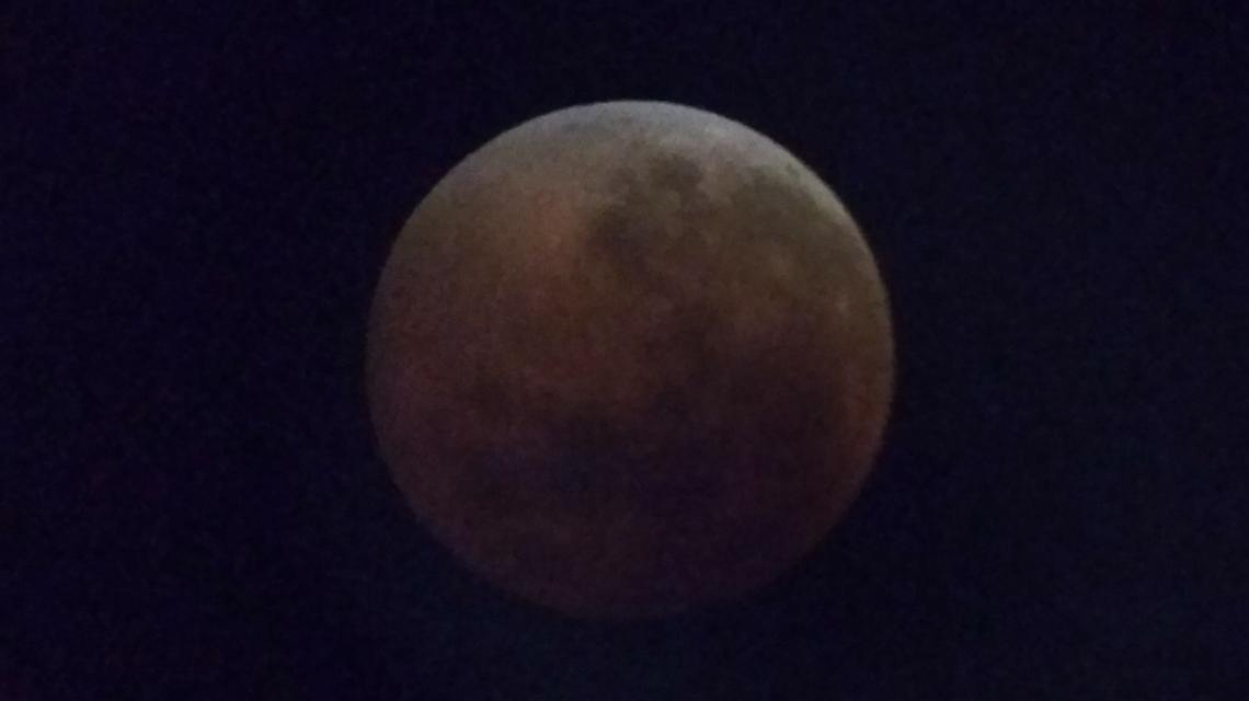 total_lunar_eclipse