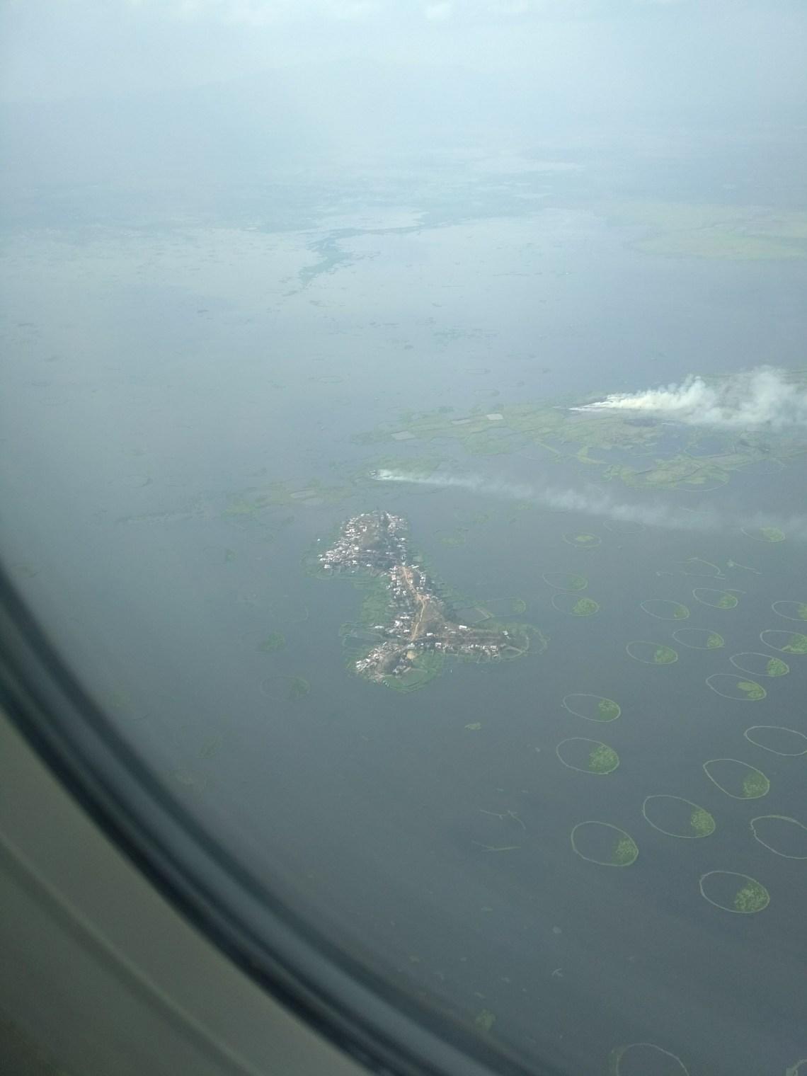 aerial_view_loktak