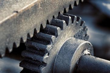 gear-3823930_1920